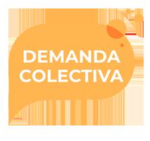 DemandaColectiva-logo