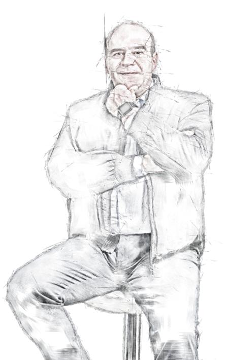 Isidro Dibujo Lineal WEB