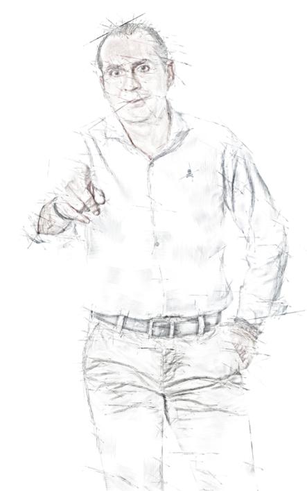 Mariano Dibujo Lineal Web